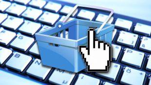 Las ventajas de crear un micronicho en lugar de un blog general