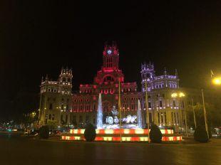 Cataluña, presente en cada rincón del mundo