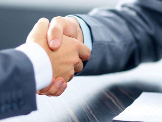 La especialización, clave para elegir un proveedor