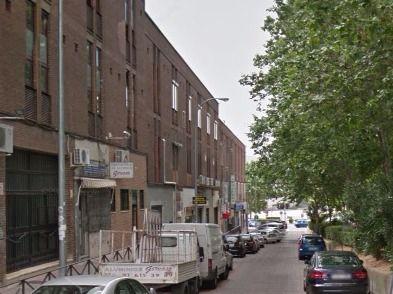 Muere apuñalado en una discoteca en Fuenlabrada
