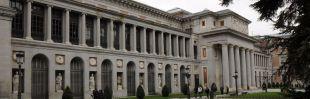 Un 22 de agosto falleció uno de los más importantes arquitectos de Madrid, Juan de Villanueva