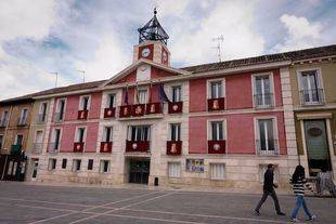 El Ayuntamiento de Aranjuez funciona con los Presupuestos de 2015 prorrogados.