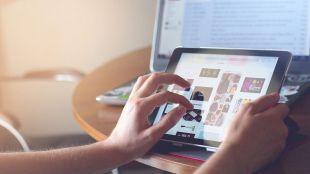 Los negocios que más triunfan en Internet