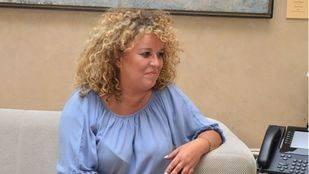 Aranjuez, desgobernado: la alcaldesa y su equipo dimiten