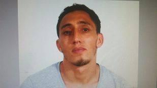 Los terroristas culpan al imán de Ripoll y dicen que se quería inmolar