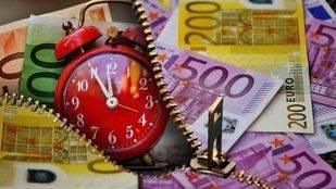 Créditos rápidos online: Tu dinero en minutos