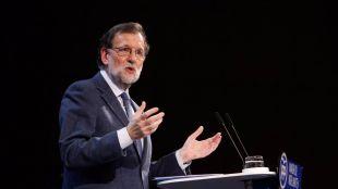 PSOE y Podemos logran forzar la comparecencia de Rajoy sobre el caso Gürtel gracias al PNV