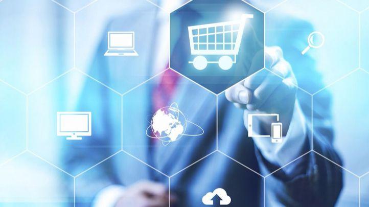 Cómo realizar la conversión digital de tu empresa de forma exitosa