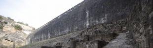 Lozoya: el río prófugo que escapó del Pontón de la Oliva