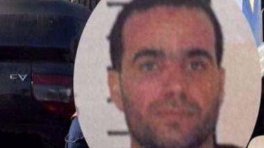 La Policía belga alertó de la posible peligrosidad del imán de Ripoll a los Mossos