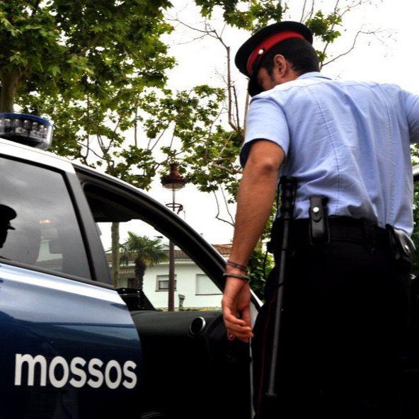 Cuerpos de seguridad y emergenias encabezarán la marcha antiterrorista