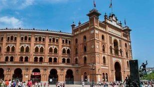 Las Ventas 'se lleva' más de 15 millones de euros para su rehabilitación