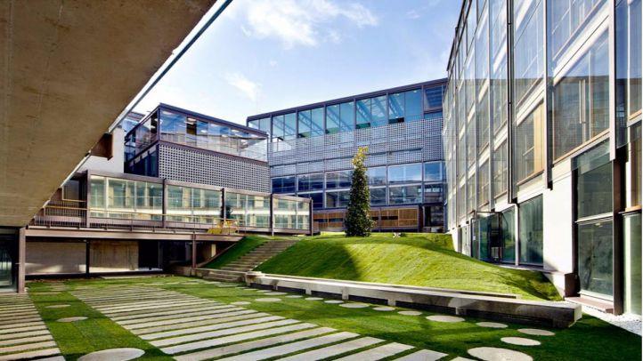 Madrid se prepara para la XIV Semana de la Arquitectura