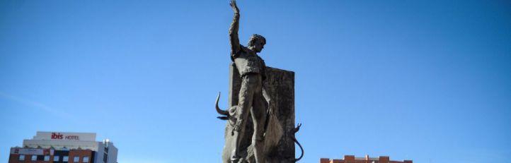 El trágico desenlace del sucesor de Paquirri: 'El Yiyo'