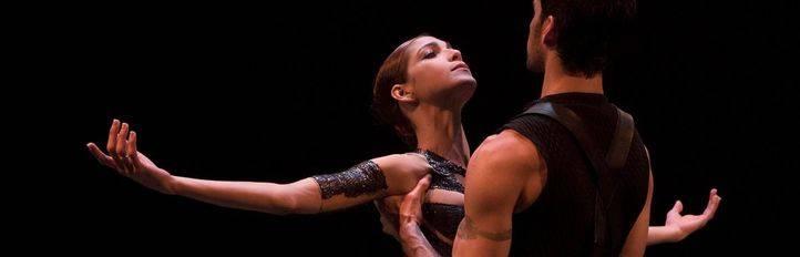 La nueva 'Carmen' de Ullate en los Teatros del Canal