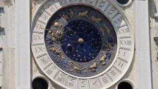4 signos zodiacales y su horóscopo: Cáncer, Capricornio, Piscis y Tauro