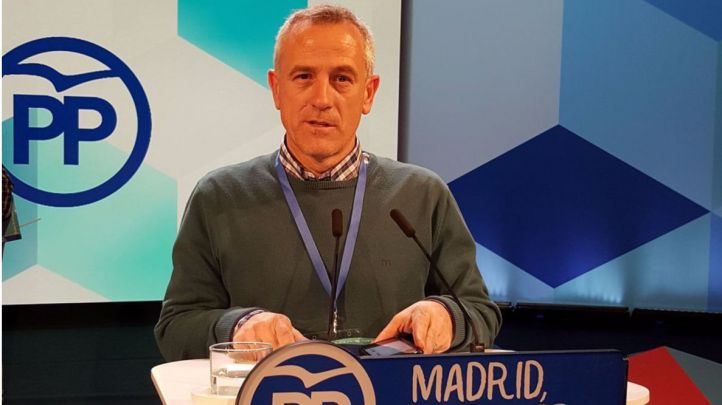 El alcalde de Hoyo de Manzanares y su equipo, investigados por prevaricación