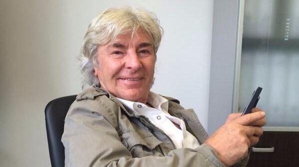Ahora Madrid propone llamar Ángel Nieto al polideportivo de la calle Payaso Fofó