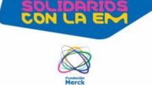 Abierto el plazo para presentar candidaturas a los II Premios solidarios con la EM