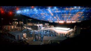 El cine imaginario de Madrid despierta de su letargo