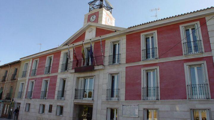 Cuenta atrás en Aranjuez para la izquierda