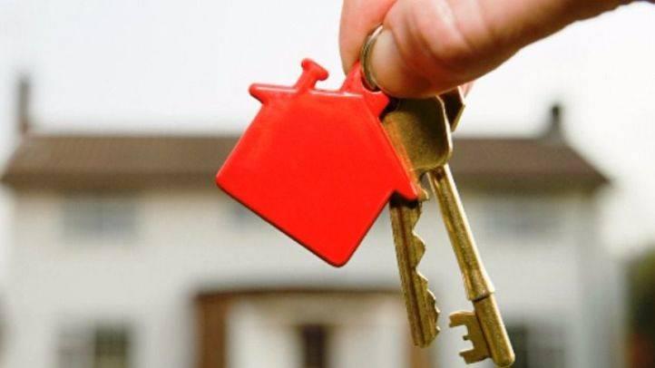 Iniciado el procedimiento para declarar nula la venta de vivienda pública a Fidere