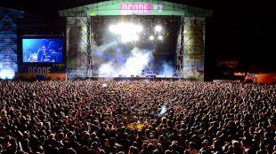 El Dcode cierra la temporada de festivales de verano