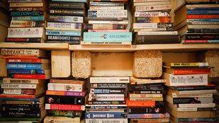 Tuuu Librería