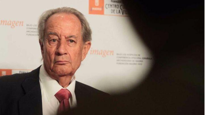 Villar Mir niega el pago de comisiones a González