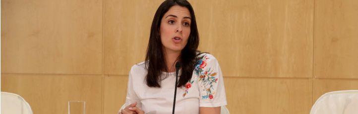 El Ayuntamiento presentará alegaciones a la suspensión cautelar del acto a favor del referéndum