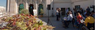El Ayuntamiento 'sembrará' una veintena de edificios