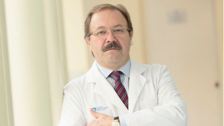 Pedro Sánchez de la Muela