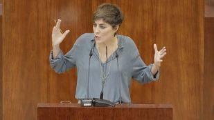 Ruiz-Huerta: