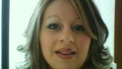 La auxiliar de enfermería acusada de matar a una anciana en Alcalá, a prisión