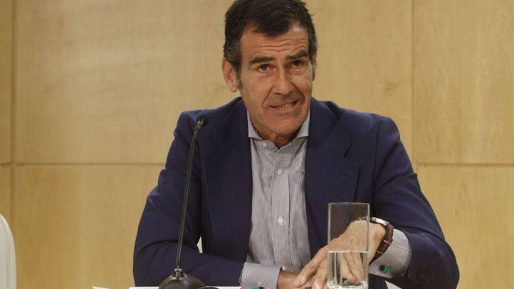 Carlos Chaguaceda