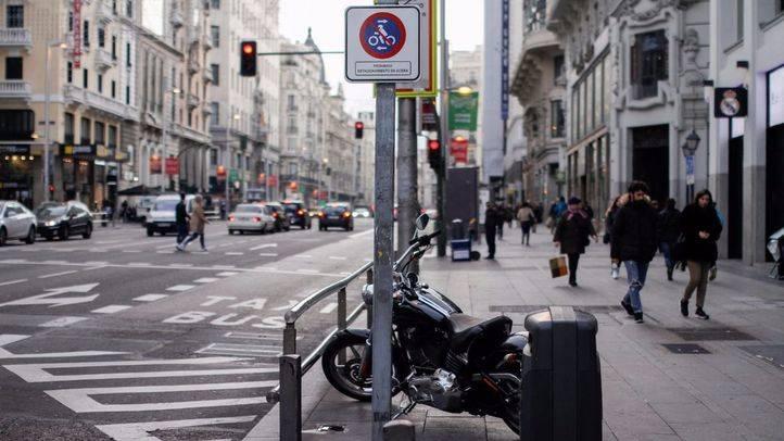 Plan A: recelo de Cs, entusiasmo del PSOE, críticas desde el PP
