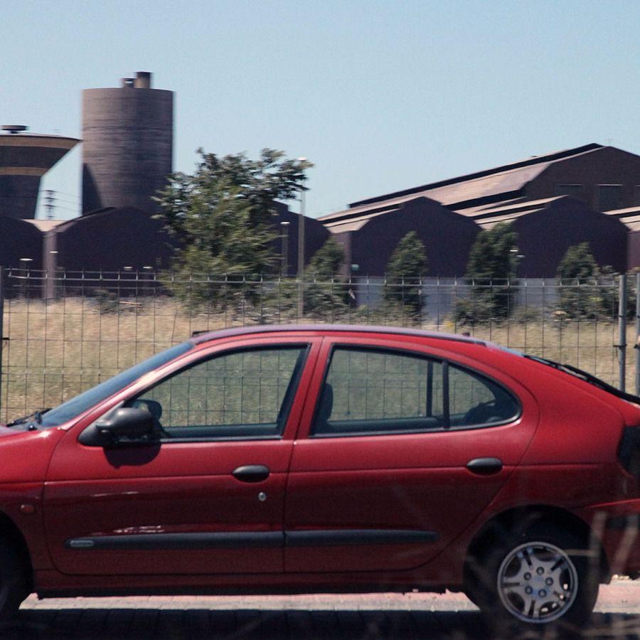 prostitutas en vilalba prostitutas coche zaragoza