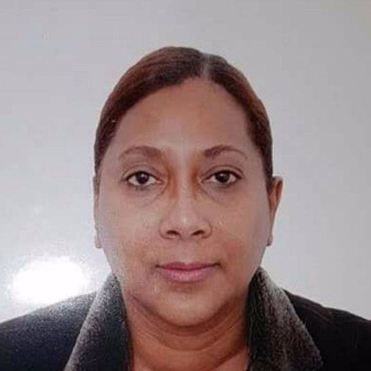 Desaparecida una mujer de 51 años desde el día 9