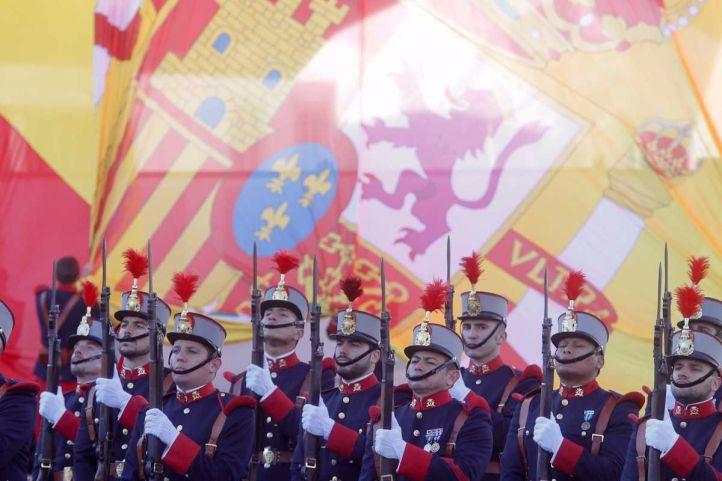 Ahora Madrid estima la propuesta del PP, que logró el apoyo de PSOE y Cs, 'poco necesaria'.