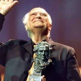 Antonio Isasi, el director que hizo cine internacional