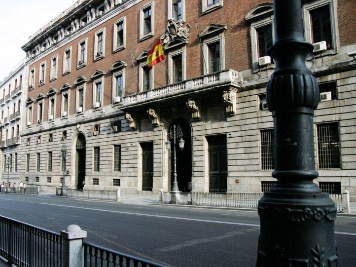 Madrid se mantiene como la región con la deuda más baja