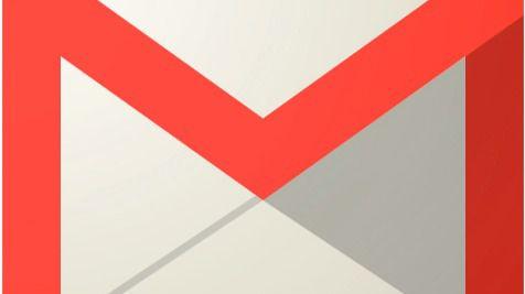 Gmail, el gestor de correo por excelencia