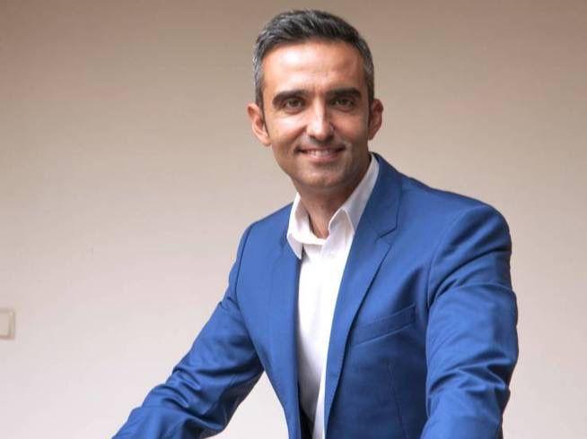 Jabonero pide una reflexión por la baja participación