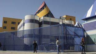 Reingresados 31 de los 46 fugados del CIE de Aluche