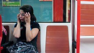 Detenido en Vallecas por forzar a menores a robar móviles
