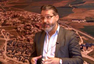 El PP decidirá la próxima semana qué medidas adoptar en Brunete