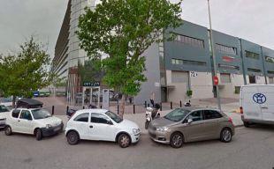 La Comunidad acoge parte del éxodo catalán de empresas