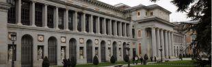 Entrada gratis y horario ampliado: así celebrarán los museos el Día de la Hispanidad