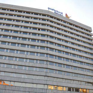 El BOE facilita el cambio de sede social de las empresas