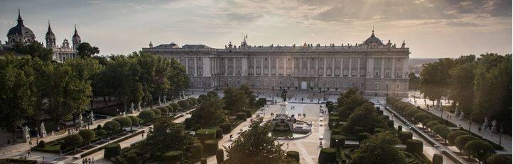 El legado de José Bonaparte como rey de España